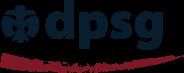 dpsg-logo